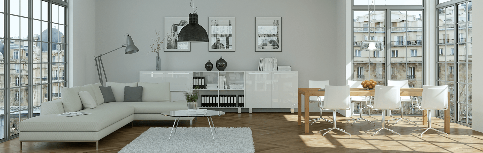 COMMENT -home-staging