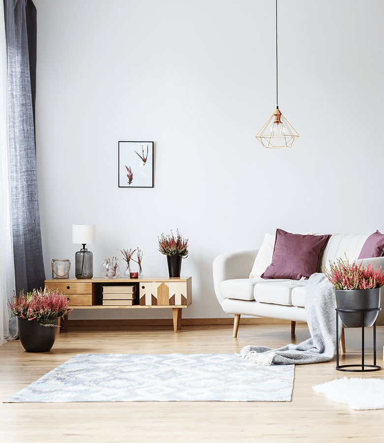 img2-home-staging