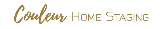 logo-home-staging